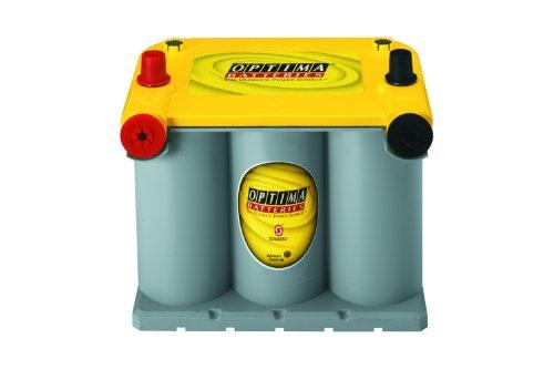 Optima-Batteries-8042-218-D7525-YellowTop-Dual-Purpose-Battery-0