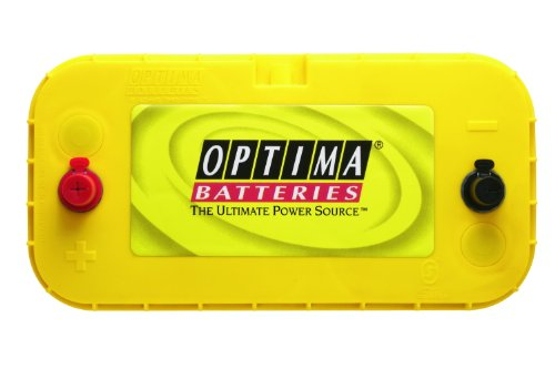 Optima-Batteries-8051-160-D31A-YellowTop-Dual-Purpose-Battery-0-1