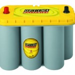 Optima-Batteries-8051-160-D31A-YellowTop-Dual-Purpose-Battery-0