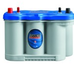 Optima-Batteries-BlueTop-Starting-and-Deep-Cycle-Marine-Battery-0-0