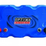 Optima-Batteries-BlueTop-Starting-and-Deep-Cycle-Marine-Battery-0-1