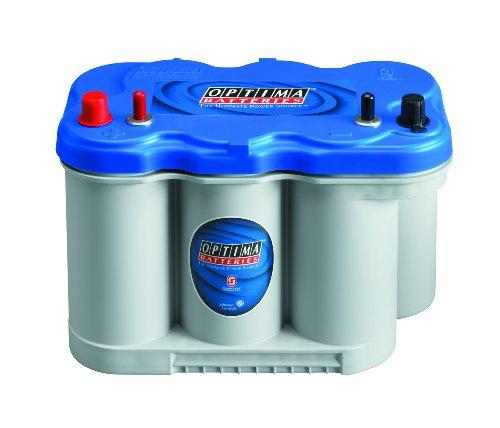 Optima-Batteries-BlueTop-Starting-and-Deep-Cycle-Marine-Battery-0