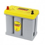 Optima-Batteries-DS46B24R-Yellow-Top-Battery-0