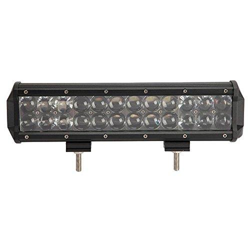 Oslamp-Curved-50-288W-LED-Work-Light-Bar-OSRAM-Chips-48000lm-Combo-Beams-for-Jeep-ATV-UTV-Golf-Cart-Lighting-Trucks-Pickup-Ford-f150-0-1