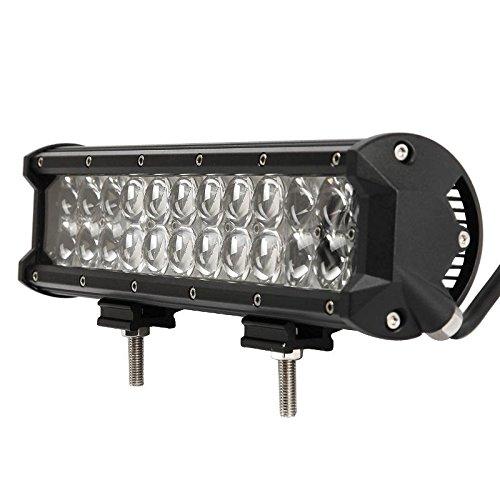 Oslamp-Curved-50-288W-LED-Work-Light-Bar-OSRAM-Chips-48000lm-Combo-Beams-for-Jeep-ATV-UTV-Golf-Cart-Lighting-Trucks-Pickup-Ford-f150-0