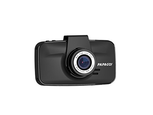 PAPAGO-GS520-US-GoSafe-520-Super-HD-2304×1296-Dash-Cam-Car-DVR-Dashboard-Camera-Video-Recorder-with-Superior-Night-Vision-Parking-Monitor-G-Sensor-3-Screen-0-0