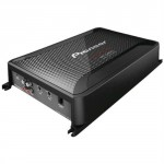 PIONEER-GM-D9601-GM-Digital-Series-Class-D-Amp-Mono-2400-Watts-0