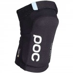 POC-Joint-VPD-Air-Knee-Pad-0