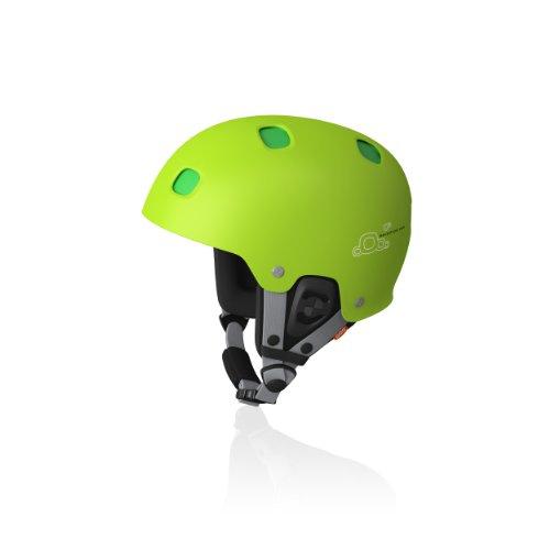 POC-Receptor-Bug-Ski-Helmet-0-0