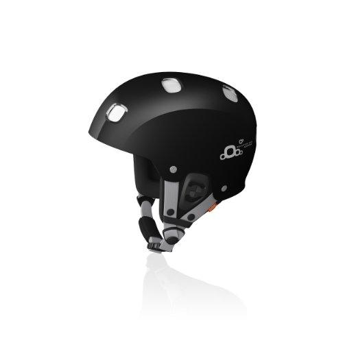 POC-Receptor-Bug-Ski-Helmet-0