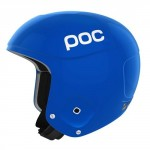 POC-Sports-Retina-BIG-Comp-Goggles-0