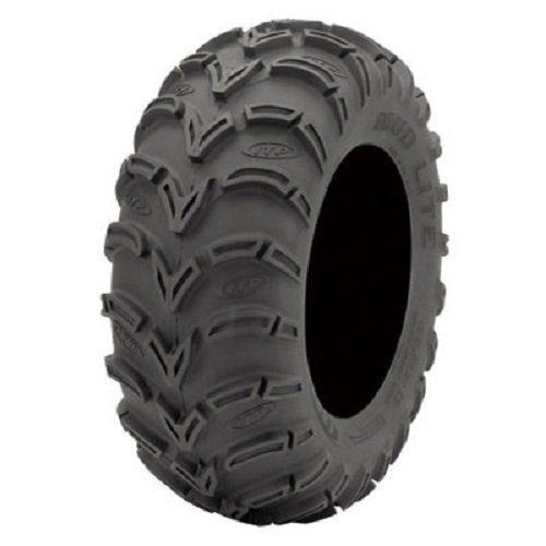 Pair-of-ITP-Mud-Lite-6ply-ATV-Tires-24×10-11-2-0-0