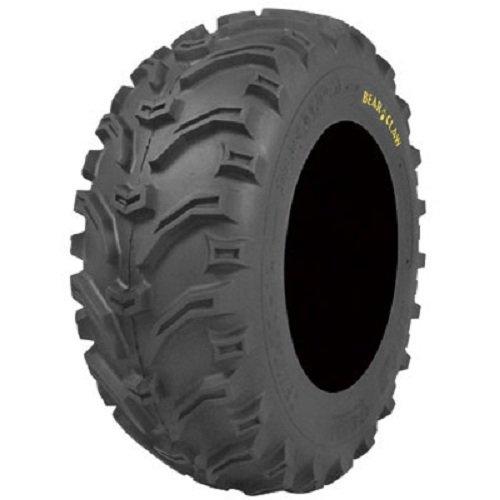 Pair-of-Kenda-Bear-Claw-6ply-ATV-Tires-25×125-10-2-0-0