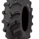 Pair-of-Kenda-Executioner-6ply-ATV-Tires-25×8-12-2-0-0