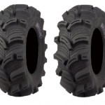 Pair-of-Kenda-Executioner-6ply-ATV-Tires-25×8-12-2-0