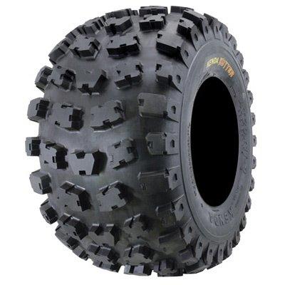 Pair-of-Kenda-Kutter-XC-6py-ATV-Tires-Rear-20×11-9-2-0-0