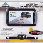 Peak-PKC0BU7-Wireless-7-Inch-Back-up-Camera-Kit-0-0