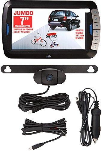 Peak-PKC0BU7-Wireless-7-Inch-Back-up-Camera-Kit-0-1