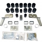 Performance-Accessories-113-Body-Lift-Kit-for-ChevyGMC-0