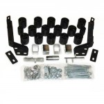 Performance-Accessories-673-Body-Lift-Kit-for-Dodge-Ram-0