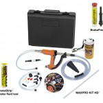 Phoenix-Systems-2001HD-B-MaxProHD-Secret-Weapon-Brake-Bleeder-Combo-Kit-0-0