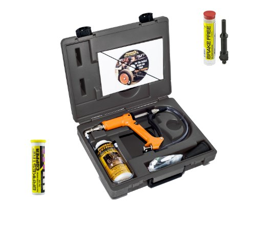 Phoenix-Systems-2001HD-B-MaxProHD-Secret-Weapon-Brake-Bleeder-Combo-Kit-0