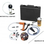 Phoenix-Systems-2002HD-MC-B-MaxProHD-Motorcycle-Reverse-Bleeder-with-Adapter-0-0