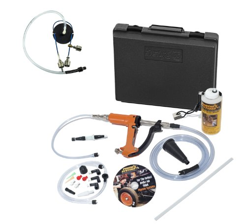 Phoenix-Systems-2002HD-MC-B-MaxProHD-Motorcycle-Reverse-Bleeder-with-Adapter-0