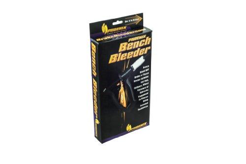 Phoenix-Systems-2005-B-V-12-Bench-Bleeder-Kit-0-0