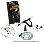 Phoenix-Systems-2005-B-V-12-Bench-Bleeder-Kit-0