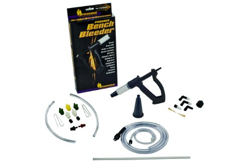 Phoenix-Systems-2005-B-V-12-Bench-Bleeder-Kit-0