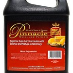 Pinnacle-Micro-Rejuvenator-Microfiber-Detergent-Concentrate-128oz-0