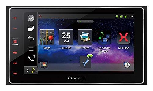 Pioneer-APPRADIO4Apple-Carplay-0-0