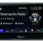 Pioneer-APPRADIO4Apple-Carplay-0-1