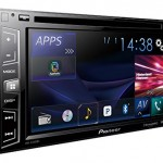 Pioneer-AVH-X2800BS-In-Dash-DVD-Receiver-with-62-Display-Bluetooth-SiriusXM-Ready-0-0