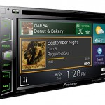 Pioneer-AVH-X2800BS-In-Dash-DVD-Receiver-with-62-Display-Bluetooth-SiriusXM-Ready-0-1