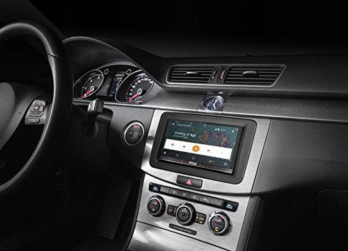 Pioneer-AVIC-8100NEX-In-Dash-Navigation-AV-Receiver-with-7-WVGA-Capacitive-Touchscreen-Display-0-1