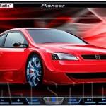 Pioneer-Avh-x5800bhs-0