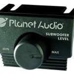 Planet-Audio-AC50001D-ANARCHY-5000-watts-Monoblock-Class-D-1-Channel-1-Ohm-Stable-Amplifier-0-0