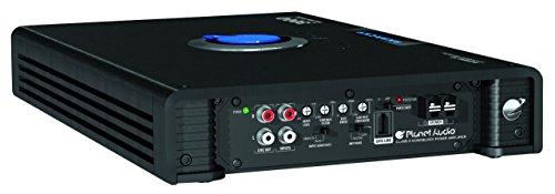 Planet-Audio-AC50001D-ANARCHY-5000-watts-Monoblock-Class-D-1-Channel-1-Ohm-Stable-Amplifier-0-1