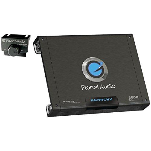 Planet-Audio-AC50001D-ANARCHY-5000-watts-Monoblock-Class-D-1-Channel-1-Ohm-Stable-Amplifier-0