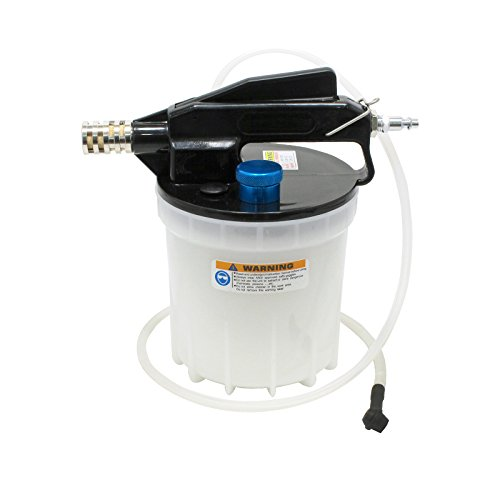 Pneumatic-Air-Brake-Fluid-Oil-Bleeder-Extractor-Pump-0