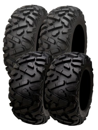 Polaris-Ranger-RZR-800-Front-and-Rear-26-Tires-Set-of-4-0