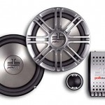 Polk-Audio-DB6501-65-Inch-2-Way-Component-System-0