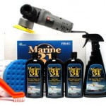 Porter-Cable-7424xp-Marine-31-Boat-Oxidation-Removal-Kit-0