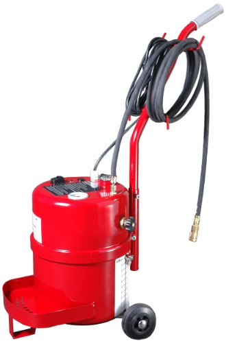 Power-Probe-STBBE25GAL-25-Gallon-Electric-Brake-Bleeder-0