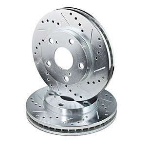 Power-Stop-AR8609XPR-Drilled-and-Slotted-Rotor-0