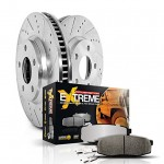 Power-Stop-K3167-36-Z36-Extreme-Severe-Duty-Truck-Tow-Brake-Kit-Front-0