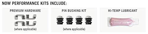 Power-Stop-K5584-Z23-Evolution-Sport-Brake-Kit-Front-and-Rear-0