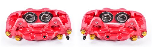 Power-Stop-S2712-Performance-Caliper-0